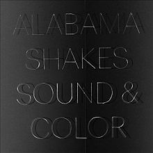 Alabama_Shakes_-_Sound_&_Color_album_cover