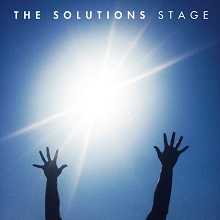 thesolutionsstage