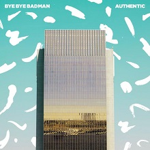 byebyebadmanauthentic