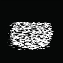 vince-staples-summertime06_zd5ztj