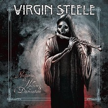 virginsteele2015