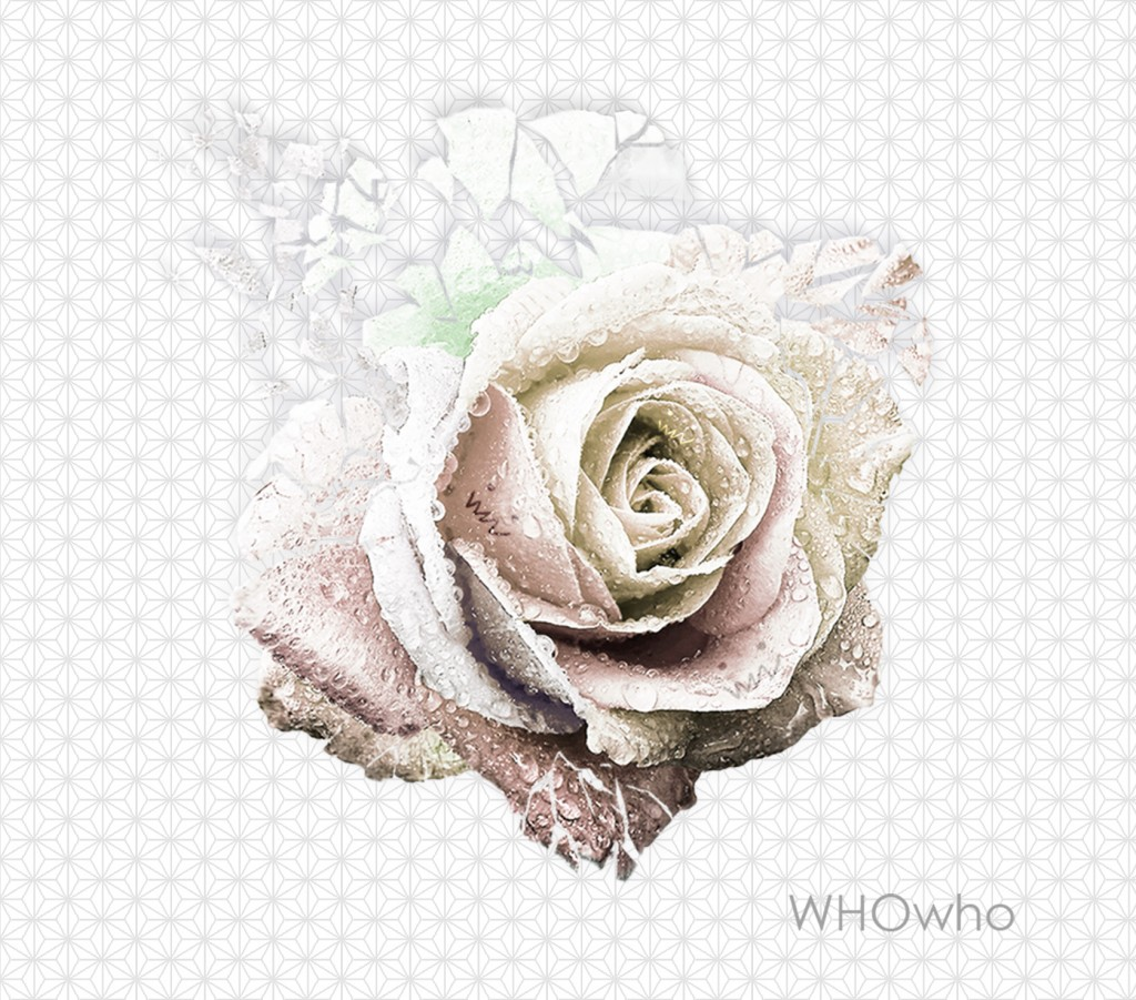 WHOwho cover