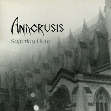 anacrucis-sufferinghour