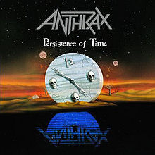 anthrax-persistenceoftime