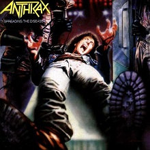 anthrax-spreadingthedisease