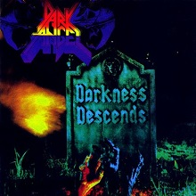 darkangel-darknessdescends