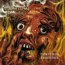 demolitionhammer-torturedexistence