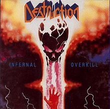 destruction-infernaloverkill