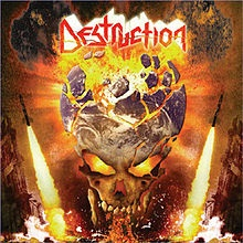 destruction-theanarchist
