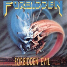 forbidden-forbiddenevil
