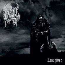 hail-lawgiver