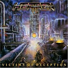 heathen-victimsofdeception