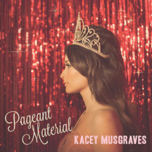 kacey-musgraves-pageant-material-cover
