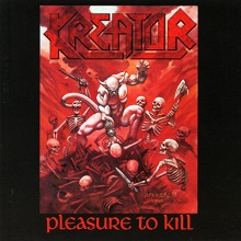 kreator-pleasuretokill
