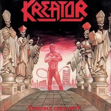 kreator-terriblecertainty