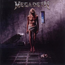 megadeth-countdowntoextinction