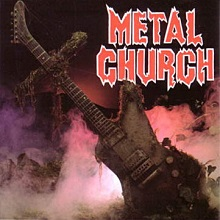 metalchurch-metalchurch