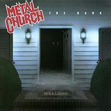 metalchurch-thedark