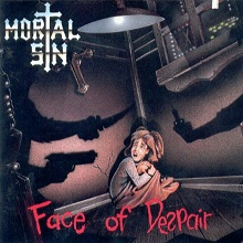 mortalsin-faceofdespair