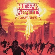 nuclearassault-gameover