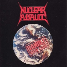 nuclearassault-handlewithcare