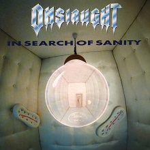 onslaught-insearchofsanity
