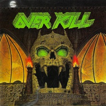 overkill-theyearsofdecay