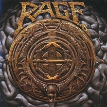 rage-blackinmind
