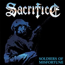 sacrifice-soldiersomisfortune