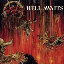 slayer-hellawaits