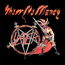 slayer-shownomercy
