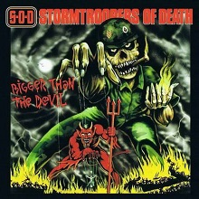 sod-biggerthanthedevil