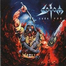 sodom-codered