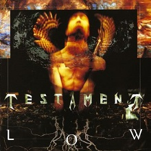 testament-low