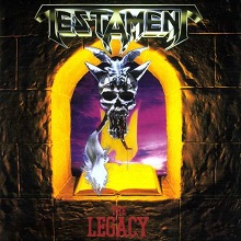 testament-thelegacy