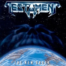 testament-theneworder