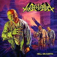 toxicholocaust-hellonearth