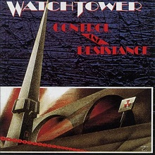 watchtower-controlandresistance