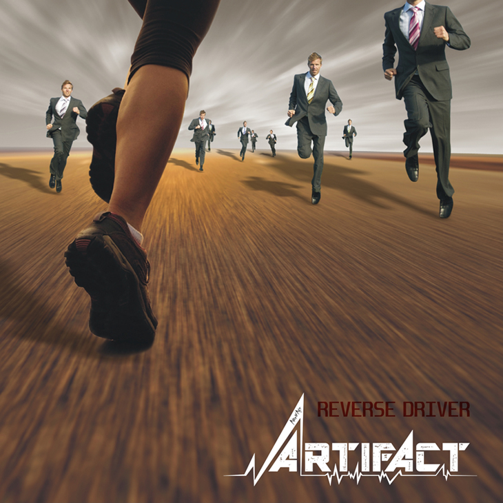artifact-cover