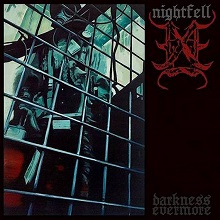 nightfell2015