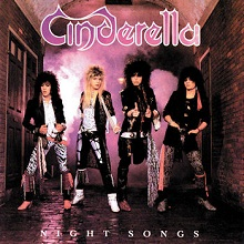 Cinderella_NightSongs