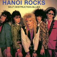 Hanoi_Rocks_Self_Destruction_Blues