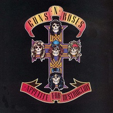 gunsnroses-appetitefordestruction