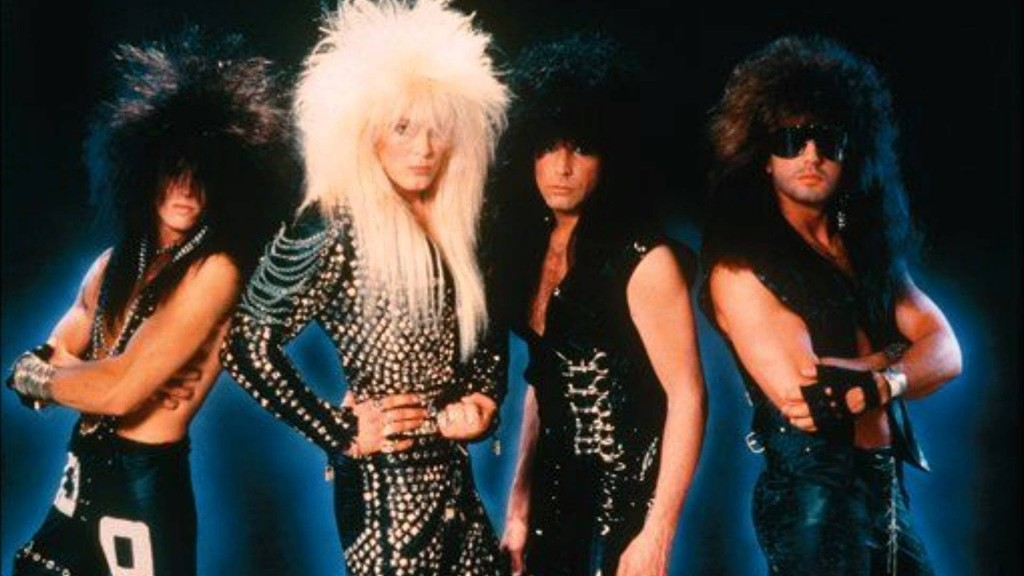 hairmetalcoverimage