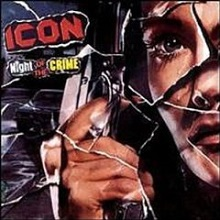icon-nightofthecrime