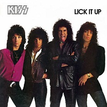 kiss-Lick_it_up