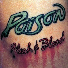 poison-fleshandblood