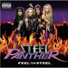 steelpanther2009