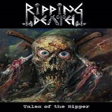 rippingdeath2015